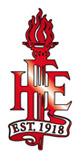 icr-ass-logo4